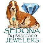 Momo and Sedona by Manzano Jewelers