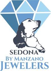 Sedona by Manzano Logo